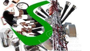 Composicion-S-Estaciones-base600px