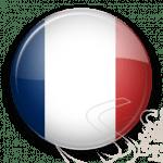 French-Guiana