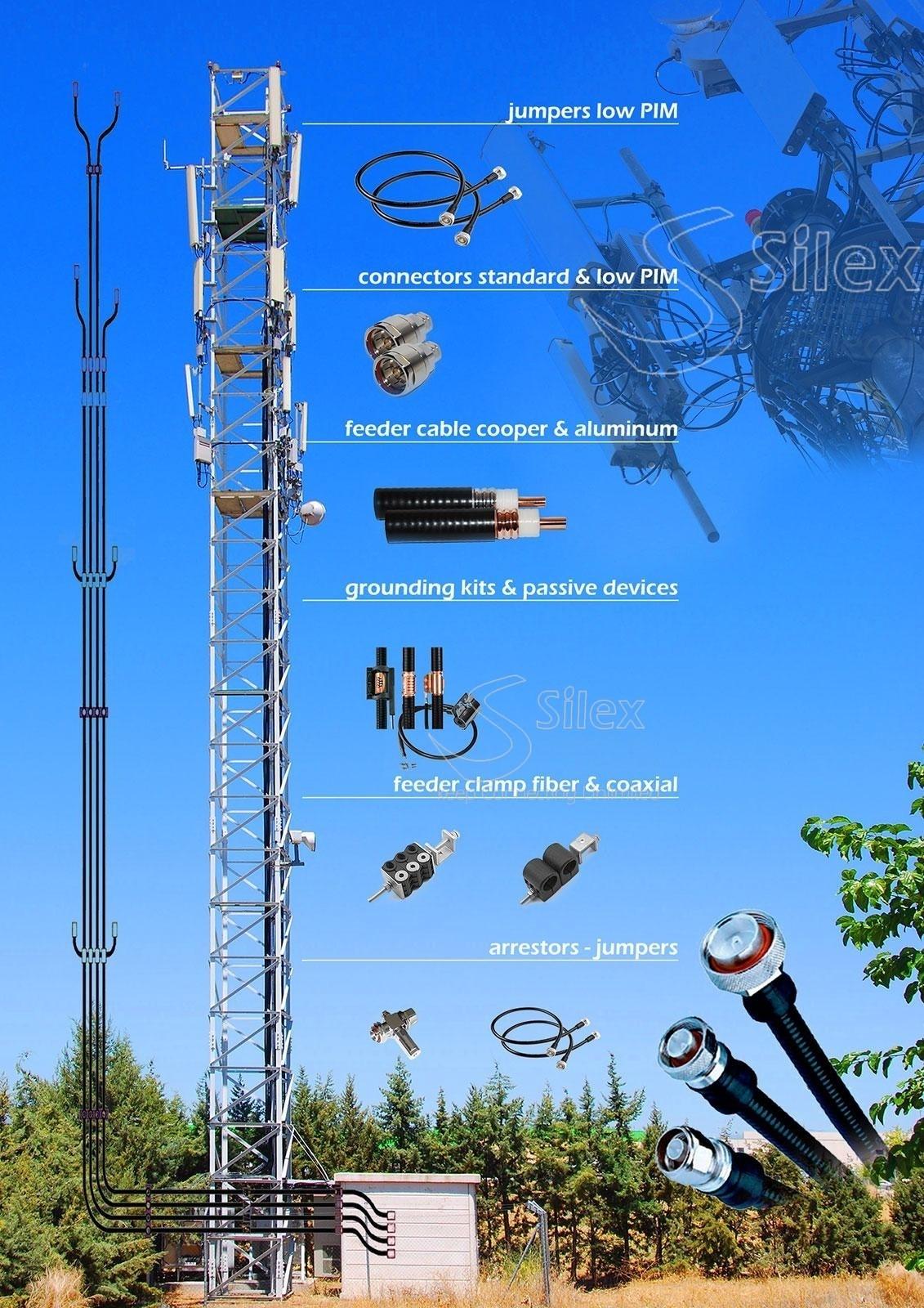 S-Link-tower-Feeder-7-460kb