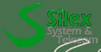 Silex System Telecom | Radiofrecuencia & Broadcast