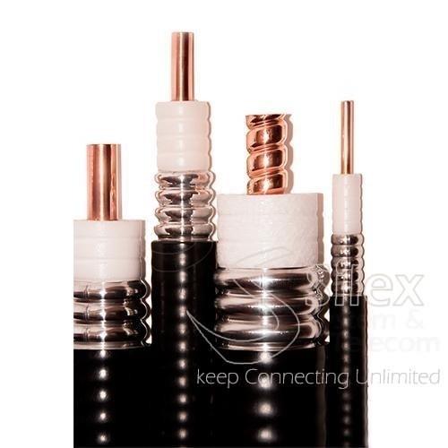 cables-coaxiales-aluminio-foam-500X500