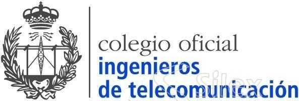 Cursos Telecomunicaciones