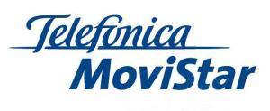 Telefonica-Movistar