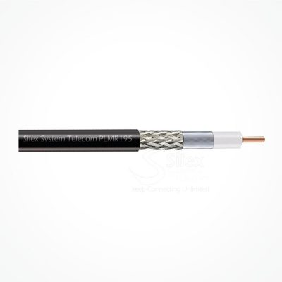 cable-p-lmr195
