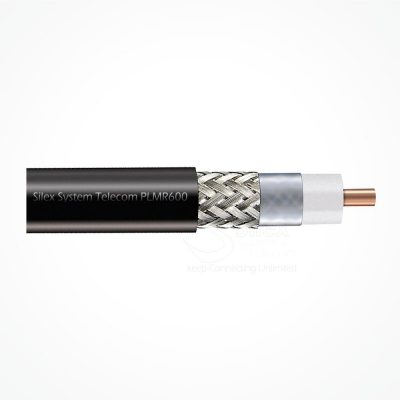 cable-p-lmr600