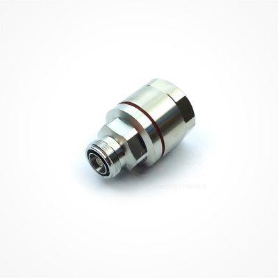 Conector-DIN-716-F-158