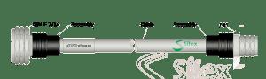 DINF-NM-xCF12-draw-600px