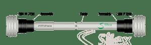 DINM-DINF-xCF12-draw-600px
