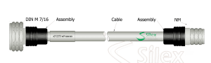 DINM-NM-xCF12-draw-600px