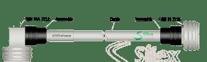 DINMA-DINM-xCF12-draw-600px