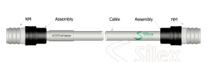 NM-NM-xCF12-draw-600px