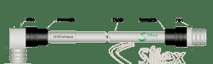 NMA-NM-xCF12-draw-600px