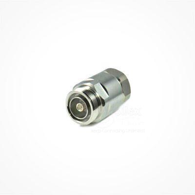 conector-Coaxial-DIN-716-F-78