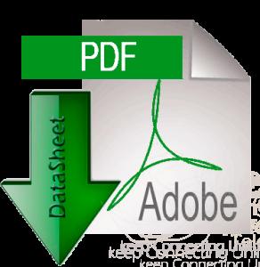 datasheet-pdf--download