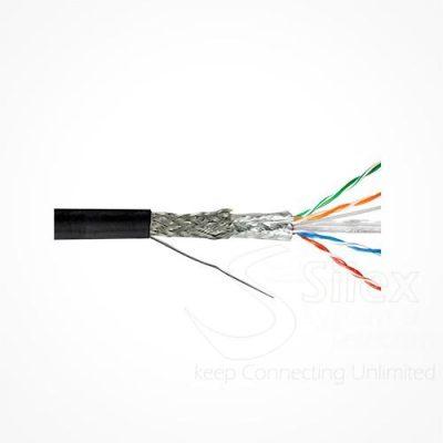 Cable-SFTP-Silex-System-Telecom