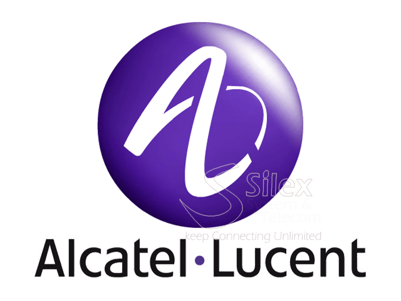 acatel-lucent-cloudband-network-virtualization