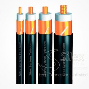 Composicion-fullRadiating-Cable