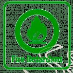 Fire-Retardant