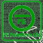 PE-polietileno-90-222px