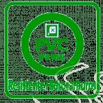 PVC-FB-RH