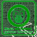 baja-emision-gases-toxicos-222px