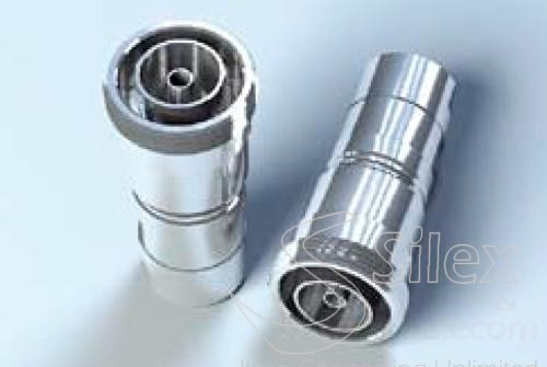 connectors-silex-radiating-cable-716F-1-2