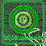 rapida-instalacion-222px