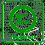 resistente-222px