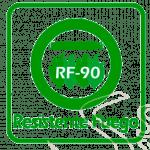 resistente-al-fuego-90-222px