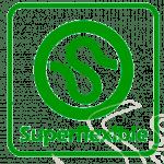 superflexible-222px