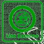 uso-externo-222px