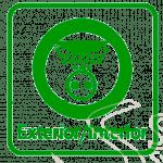 uso-interno-y-externo-222px