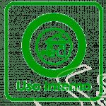 uso-interno222px