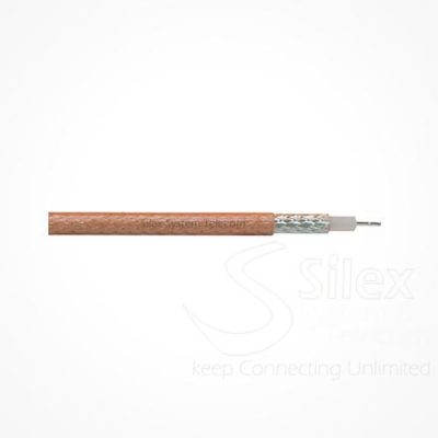 Cable-Silex-RG400-500px