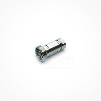 Conector-DIN-716-F-12 (3)