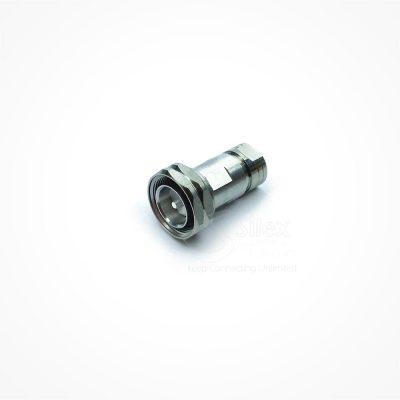 Conector-DIN-716-M-12 (2)