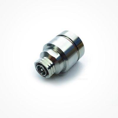 Conector-DIN-716-M 158 (2)