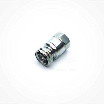 Conector-DIN-716-M-78 (2)
