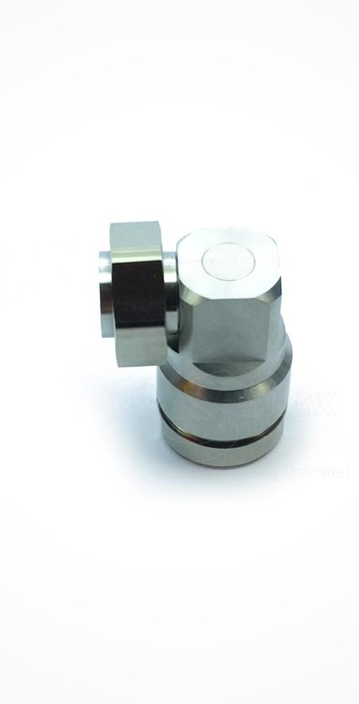 Conector-DIN-716-M RA-78 (3)