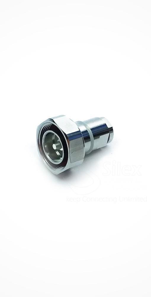 Conector-DIN-716-M-RG214 RG213 (3)