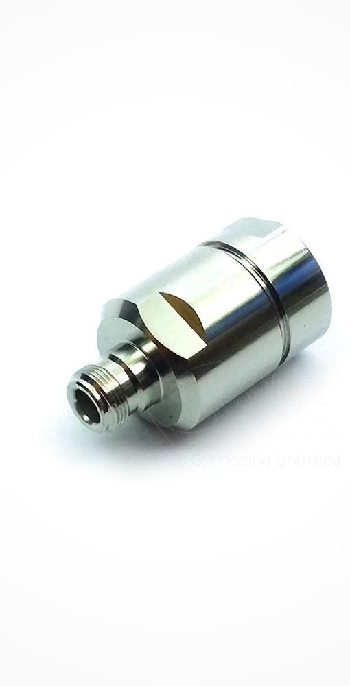 conector-Coaxial-N-F-158 (3)