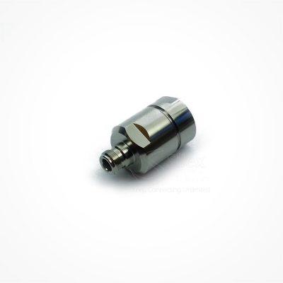 conector-Coaxial N-F-78 (2)