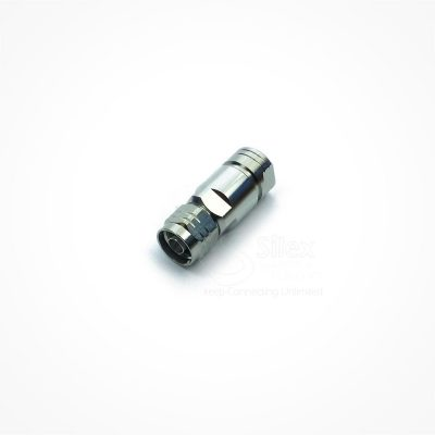 2,54mm L FPC flachk 50,8mm 4-1437142-1 FFC Los conectores o enchufes cable plano R