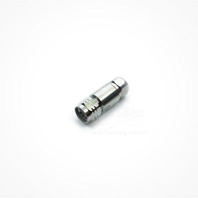 conector-Coaxial-N-M-12 SF (3)
