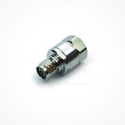 conector-Coaxial-N-M-158 (1)