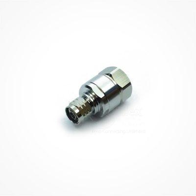 conector-Coaxial N-M-78 (3)