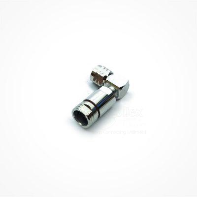 conector-Coaxial-N-RA-12 (4)