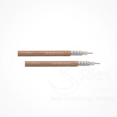 Cable-RG178-RG302-RG400-500px