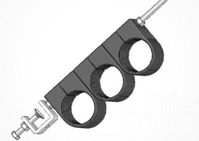 Grapa-triple-exterior-1-5-8-Silex500