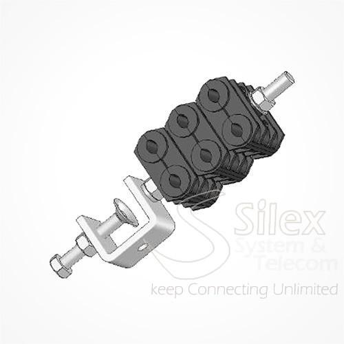 Grapa-triple-exterior-2xFTP-Silex500